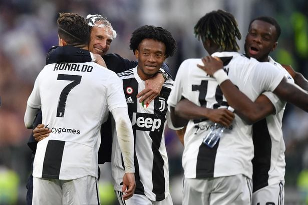 0_Juventus