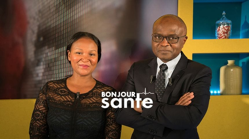 Canal+: le bouquet dévoile un programme sans précèdent pour le mois d'avril