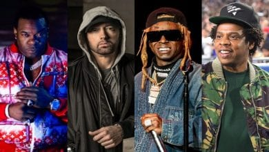 Busta-Rhymes-Says-He-Would-Love-To-Do-Verzuz-Battle-with-Eminem-Jay-Z-Lil-Wayne-scaled