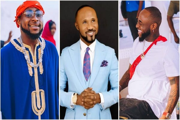 Davido-will-be-shot-dead-at-an-event-Ghanaian-prophet-predicts