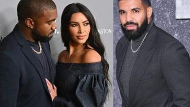 Drake-reportedly-sending-DMs-to-Kim-Kardashian-following-splite-from-Kanye-West-e1615976412242