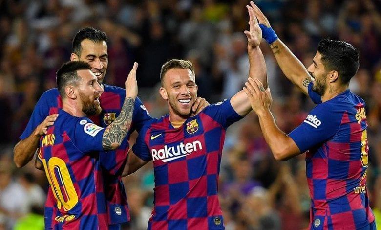 FC-Barcelone-barca-200900063