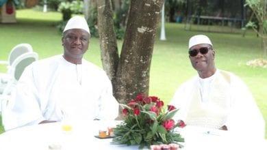 Hamed-Bakayoko-Alassane-Ouattara