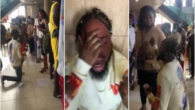 I-exchanged-my-Manh00-for-money-–-Man-cries-out-as-lady-turns-down-his-proposal