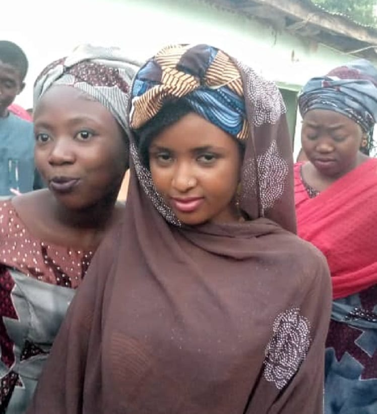 Nigeria: un homme marie la fiancée de son frère décédé récemment et explique la raison