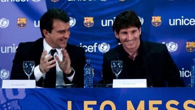 Joan-Laporta-and-Lionel-Messi