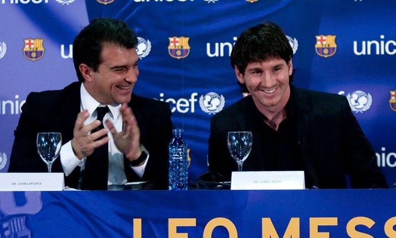 Joan-Laporta-and-Lionel-Messi