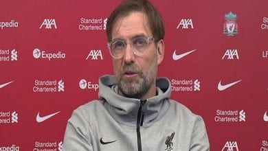 Jurgen-Klopp-reveals-Liverpool-will-REFUSE-to-let-his-stars
