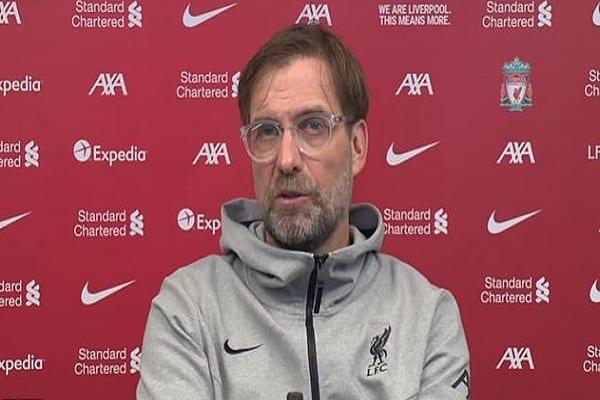 Jurgen-Klopp-reveals-Liverpool-will-REFUSE-to-let-his-stars