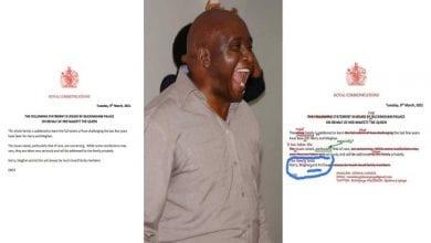 Kenyan-man-hilariously-corrects-English-mistakes-in-British-Royal-familys-stateme