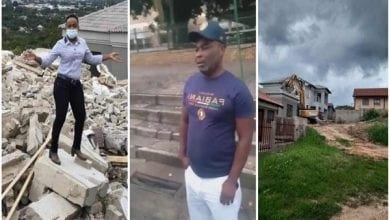 Man-who-demolished-girlfriends-house-finally-shares-his-side-of-the-story