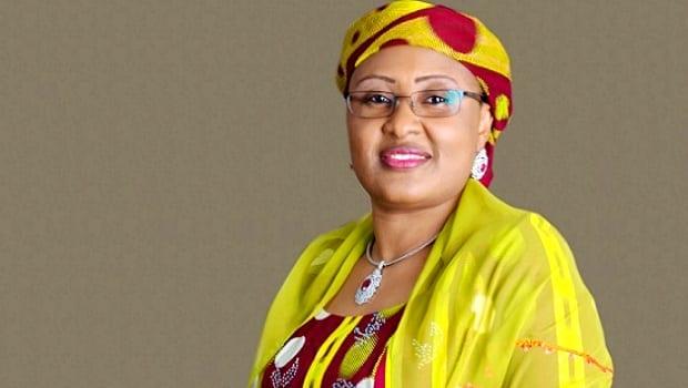 Top 7 des femmes incontournables en Afrique : découvrez le rang de la Première Dame, Dominique Ouattara