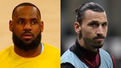 News-LeBron-James-battu-agrave-nouveau-par-Zlatan-Ibrahimovic-dans-un-diffeacuterend-dactivisme