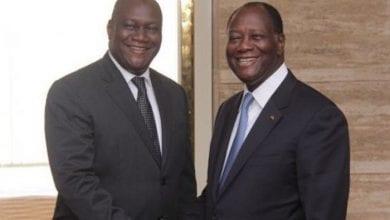 Ouattara et Photocopie Jpg