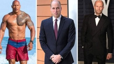Prince-William-named-as-'worlds-sexiest-bald-man