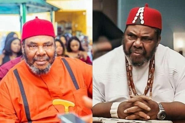 Put-condom-in-his-bag-—-Pete-Edochie-tips-women-on-how-to-handle-cheating-husbands-758×505