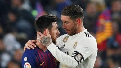 Ramos-et-Messi (1)