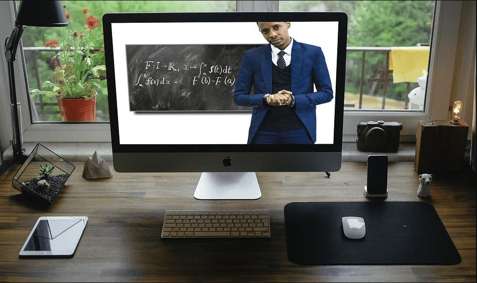 Les meilleures plateformes d'apprentissage en ligne