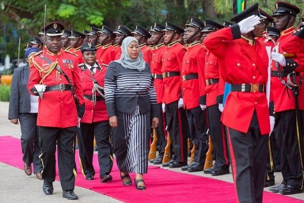 Tanzania-president-female-1