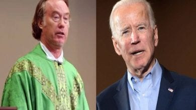 joe-biden-is-an-unbeliever-over-my-dead-body-i-will-not-give-him-holy-communion-unless-he-repents-catholic-priest-video_1616404896-b