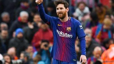lionel-messi-barcelona-atletico-laliga_1nzbrrbedo28o1kc5vm25dkk75