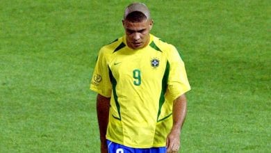 ronaldo-bresil-2002