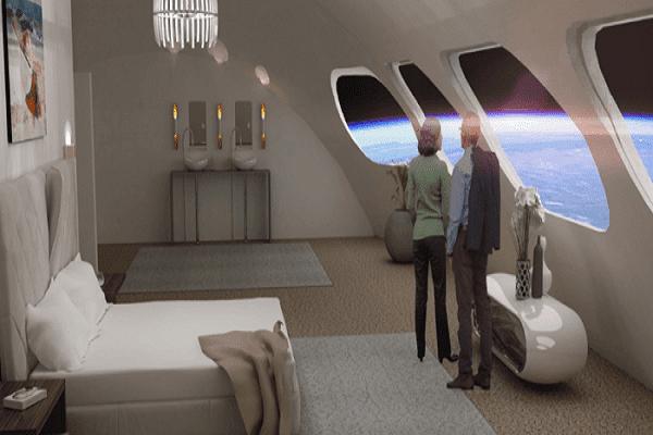 space-hotel-e1614709775815