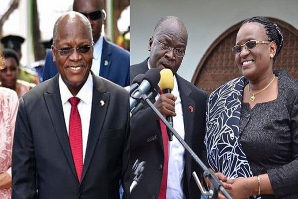 tanzania-first-lady-ft