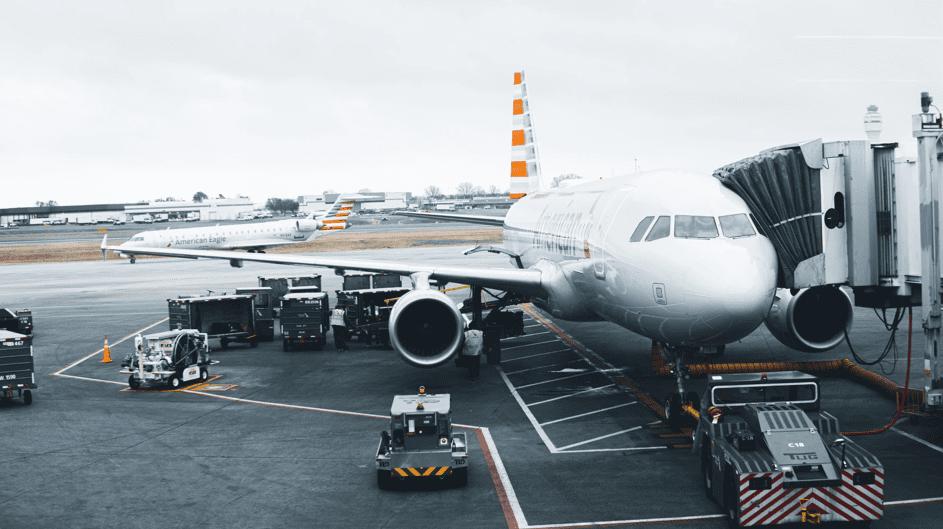 Mise à jour de coronavirus : est-ce possible de voyager aux États-Unis ?