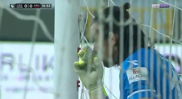 Turquie: des joueurs rompent leur jeûne du Ramadan en plein match (Vidéo)