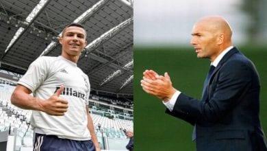 Ronaldo-Zidane-620×413