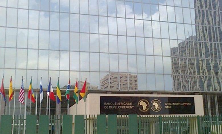 Siege-Banque-africaine-de-developpement-a-Abidjan