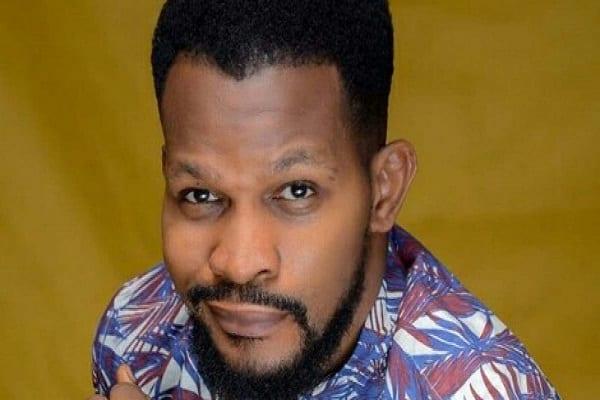 batch_Uche-Maduagwu
