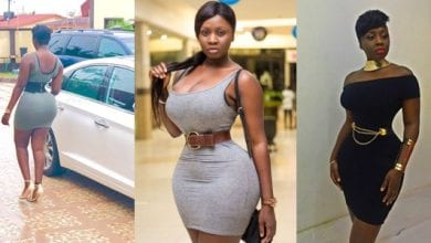 checkout-the-outrageous-curves-of-gambian-actress-princess-shyngle-6