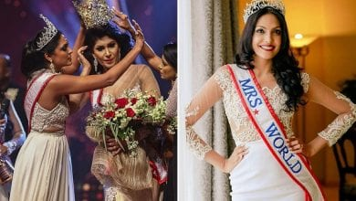 comp-ap-6469-miss-sri-lanka2