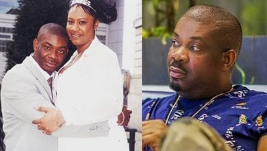 don-jazzy-ex-wife
