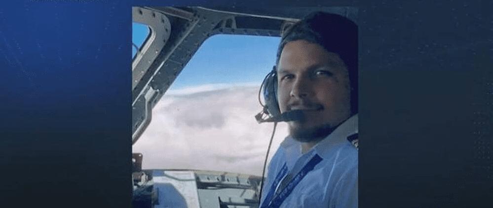 Après un crash d'avion, il réussit à survivre plus d'un mois dans la forêt