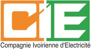 Côte d'Ivoire-Droits des consommateurs/ La CIE soutient les activités de sa plateforme d'échange