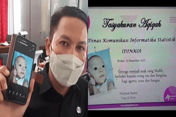 indonesian-baby-name-header_j4vr.960