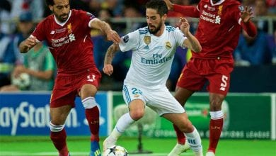 lavraieinfo.com-compos-probables-real-madrid-liverpool-01