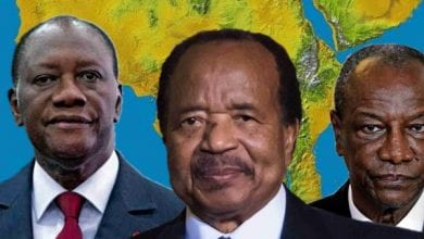 oldest-african-presidents2900929892639214495-scaled
