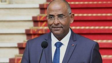patrick-achi-nomme-premier-ministre-en-cote-d-ivoire