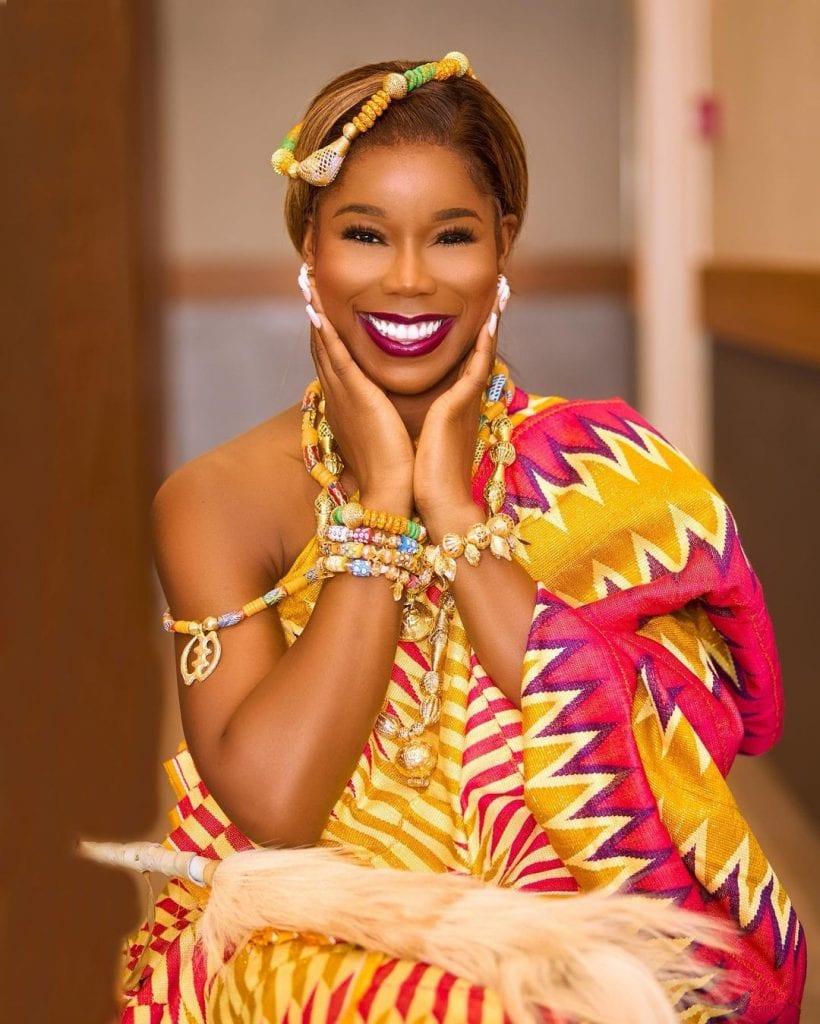 Les 4 reines de beauté représentant l'Afrique à Miss Univers de cette année (Photos)