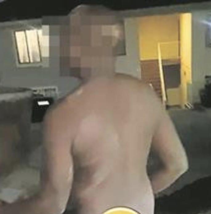 Afrique du Sud: un homme battu et traîné nu  pour avoir couché avec une femme mariée