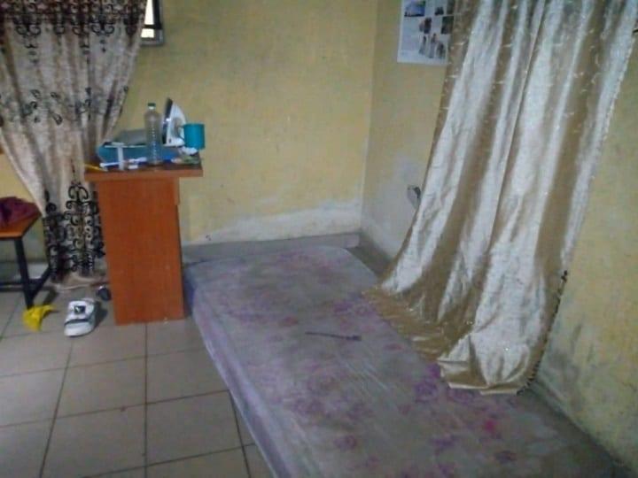 Nigeria: il tue son colocataire et vend ses organes à un pasteur pour des rituels