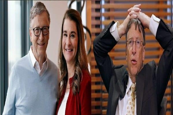 Bill-Gates-780×470