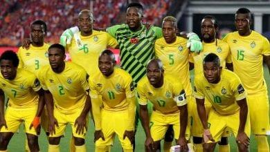 Foot-la-CAF-interdit-le-Zimbabwe-de-matches-inter