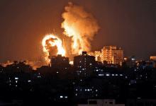 IMAGE ISRAEL