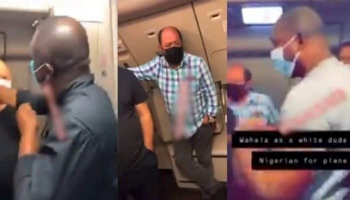 Moment-Turkish-man-was-thrown-out-of-airplane-for-allegedly