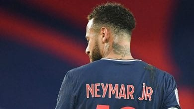 Neymar-PSG-11112020-1